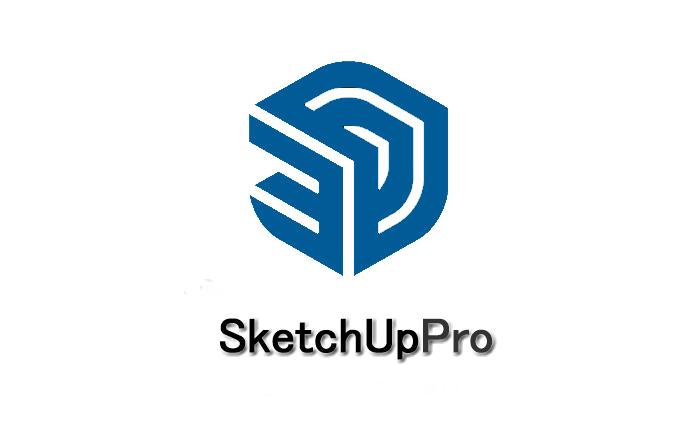 Sketchup Pro(日本語、商用版)をどこよりも安い低価格で販売中